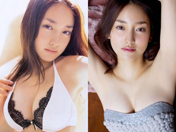 永池南津子(31) お嬢様のイタズラな誘惑。画像×50