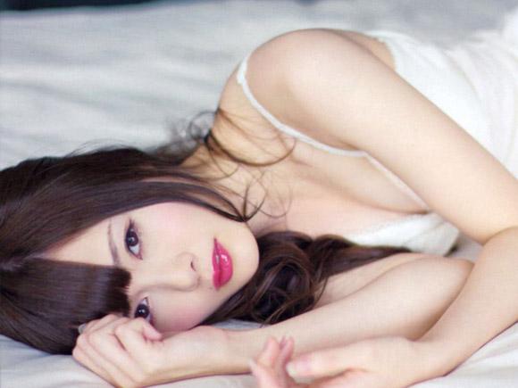 【乃木坂46】白石麻衣のオカズ用エロ画像×94