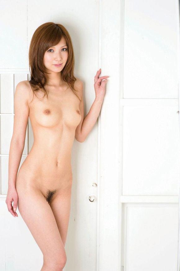 このAV女優の名前教えて♪ 5人目Tube8動画>1本 xvideo>1本 pornhost>2本 fc2>77本 YouTube動画>3本 dailymotion>6本 ->画像>310枚