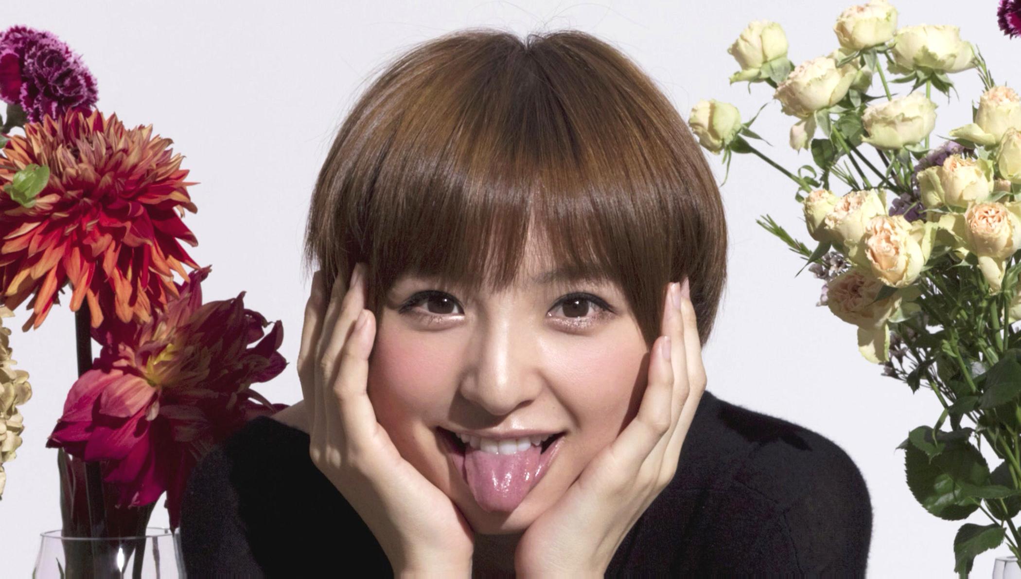 http://livedoor.4.blogimg.jp/adult_pics/imgs/c/a/ca590a9c.jpg