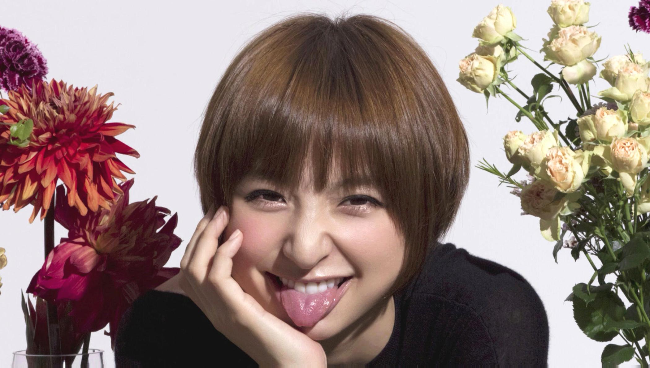 http://livedoor.4.blogimg.jp/adult_pics/imgs/e/3/e3168e23.jpg