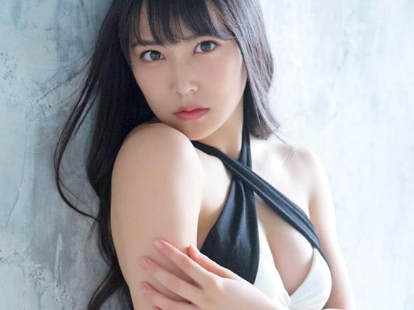 【※放送事故】NMB48白間美瑠がマッサージでアンアン喘いでしまって超赤面放送事故wwwwおまえらええんか?wwwwwwwww(画像あり)
