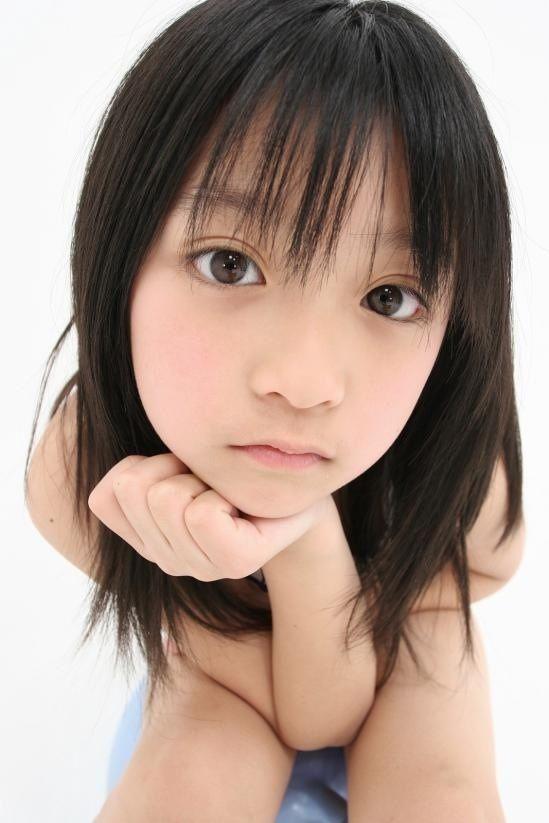【社会】少女が小さい水着を着て、股間を大写しに…過激化する「着エロ」イメージビデオに「児童ポルノではないか」と指摘の声★8©2ch.net YouTube動画>3本 ->画像>138枚