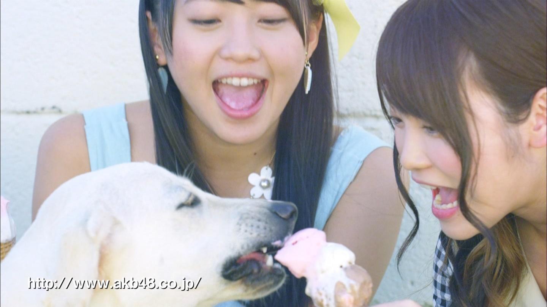 【あ〜ん】女の子のお口パート7【のどちんこ】 [無断転載禁止]©bbspink.comYouTube動画>63本 ->画像>214枚