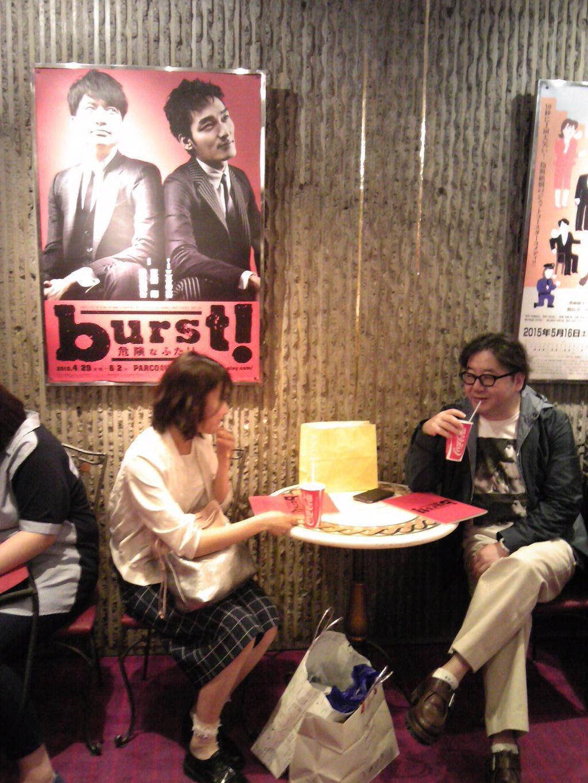 宮脇咲良が秋元康とまたまた隠密デートwww©2ch.net->画像>55枚