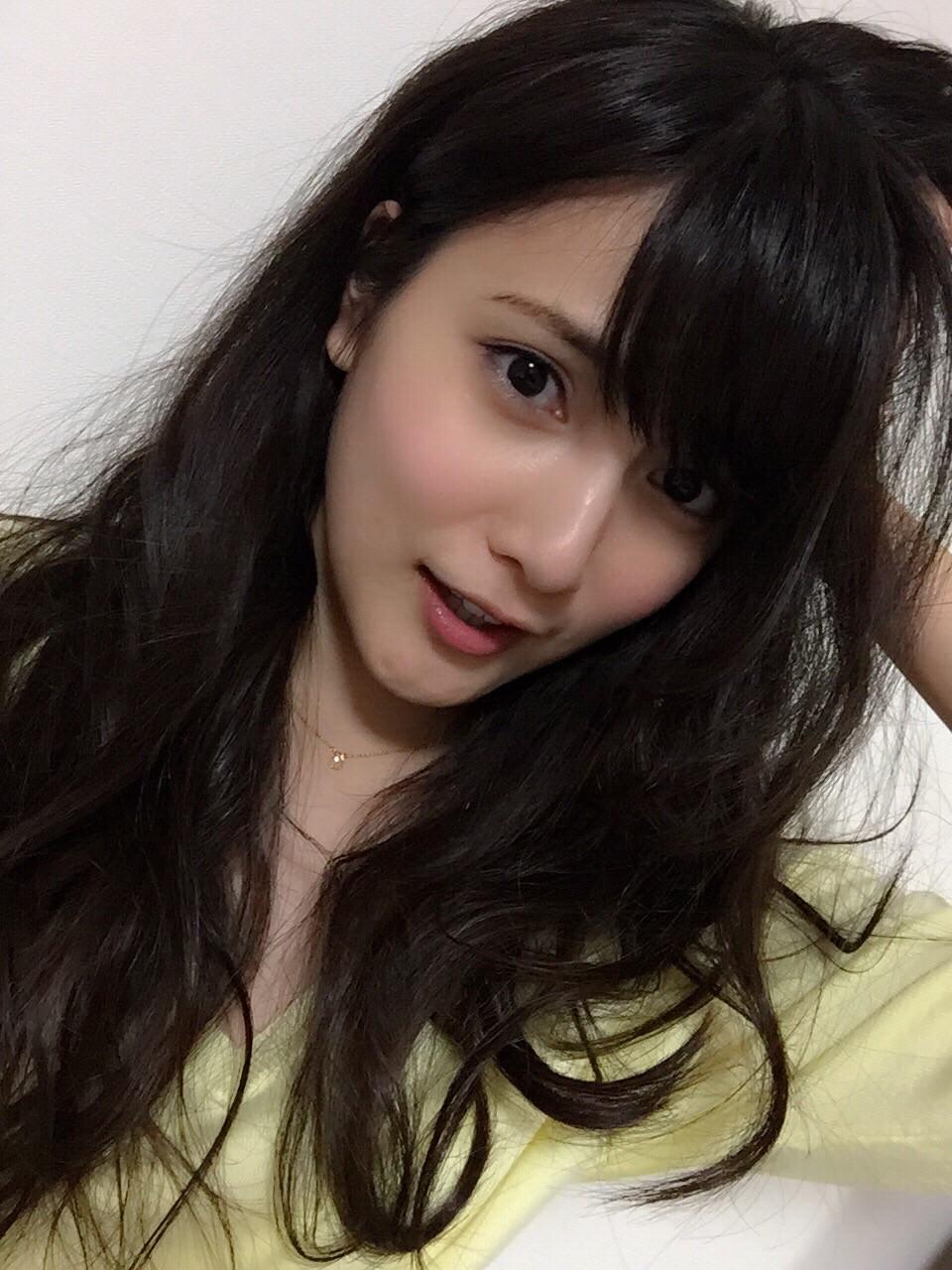 入山杏奈の画像 p1_34