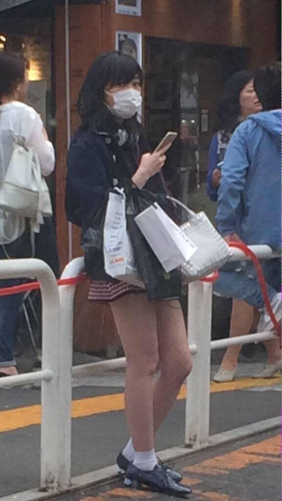 ★★★●≧女の足の匂い≦●★★★38臭目 [無断転載禁止]©bbspink.comYouTube動画>6本 ->画像>125枚