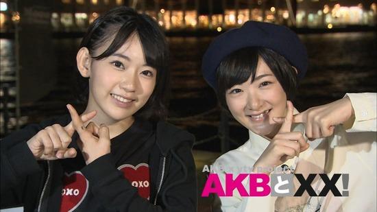 【2014年】第6回AKB48選抜総選挙を振り返る!【順位・結果】【1位 ...