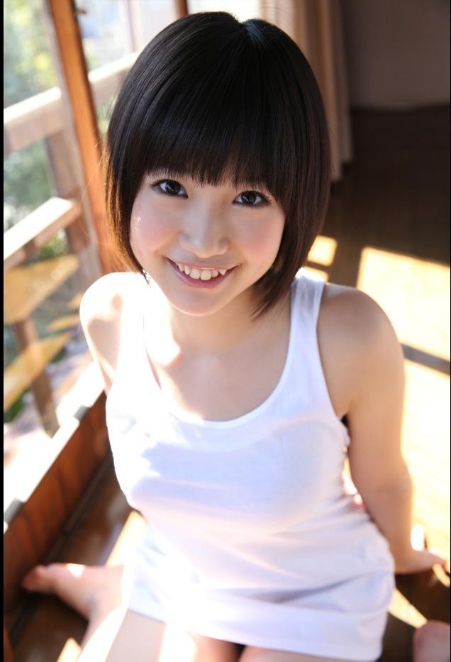 http://livedoor.4.blogimg.jp/akb4839/imgs/6/b/6b91e5b6.jpg