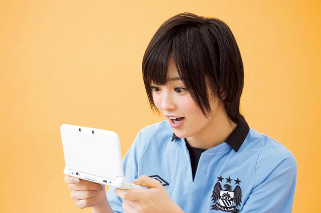 http://livedoor.4.blogimg.jp/akb4839/imgs/9/8/984ddce9-s.jpg