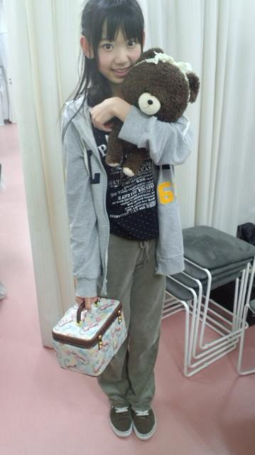 【HKT48/支配人】さっしーこと指原莉乃応援スレ★4457YouTube動画>9本 ->画像>285枚