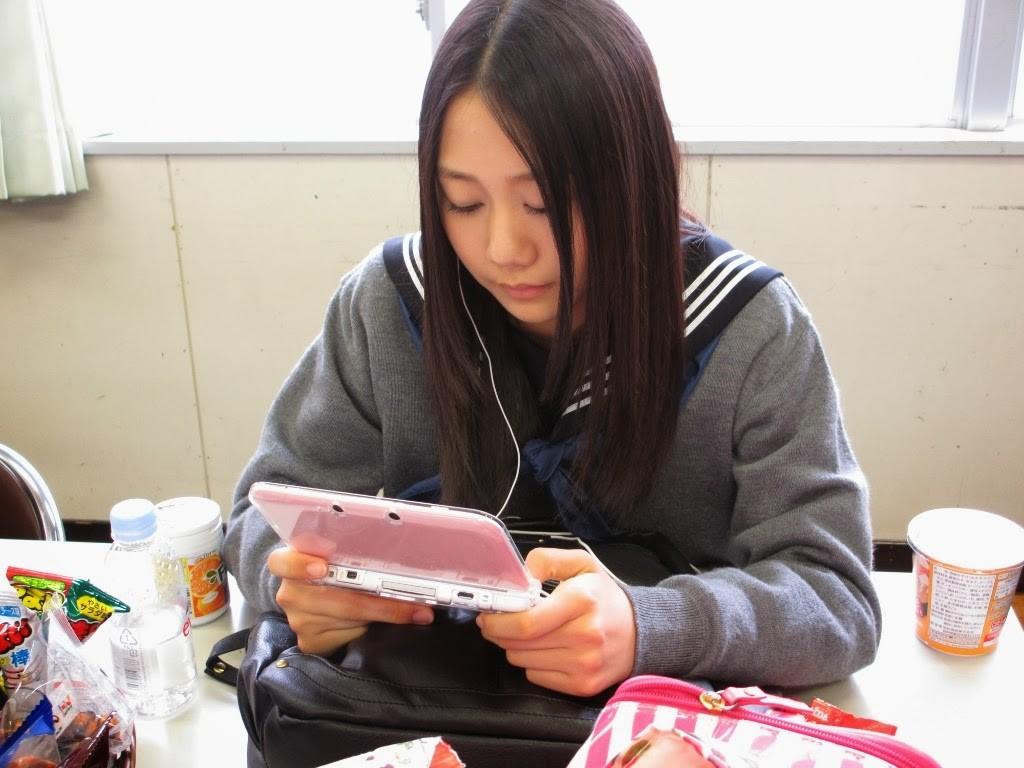 古畑奈和の画像 p1_29