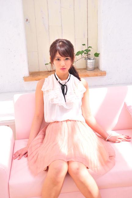 http://livedoor.4.blogimg.jp/akb48matomemory/imgs/0/4/04b00cae.jpg