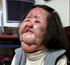 ★森林原人20雫目★ショボ汁の朝鮮人 [無断転載禁止]©bbspink.com->画像>178枚