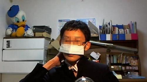 【東京】舛添都知事涙で続投訴え「子供が毎朝、テレビに追いかけられ、泣きながら帰って来る」「子供が殺害予告をされている」★9 [無断転載禁止]©2ch.net YouTube動画>5本 ->画像>27枚