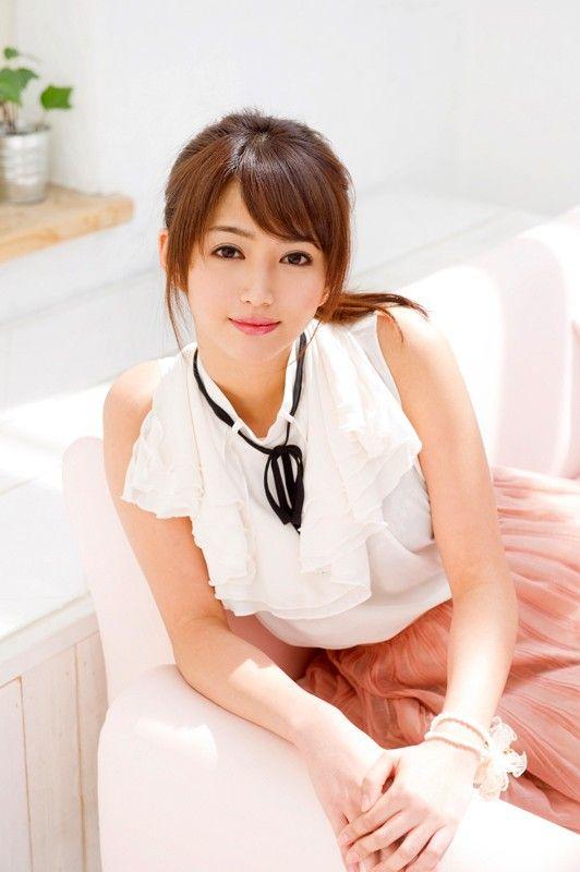 http://livedoor.4.blogimg.jp/akb48matomemory/imgs/6/5/653d2122.jpg