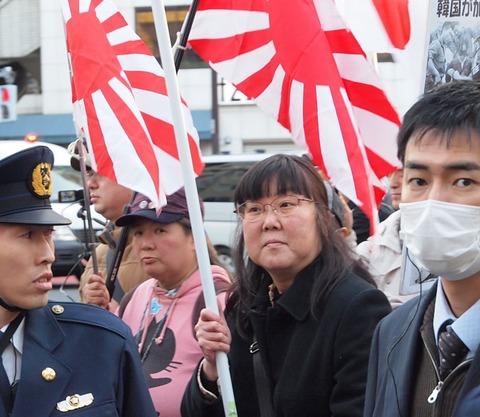 【悲報】英BBC、「私 日本人で良かった」ポスター女性が中国人だった件を報道 全世界に拡散されてしまう ★3 [無断転載禁止]©2ch.net [147096374]->画像>107枚
