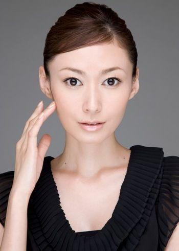 http://livedoor.4.blogimg.jp/akb48matomemory/imgs/e/6/e6d5c031.jpg