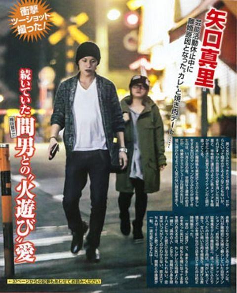 出典:http//livedoor.4.blogimg.jp