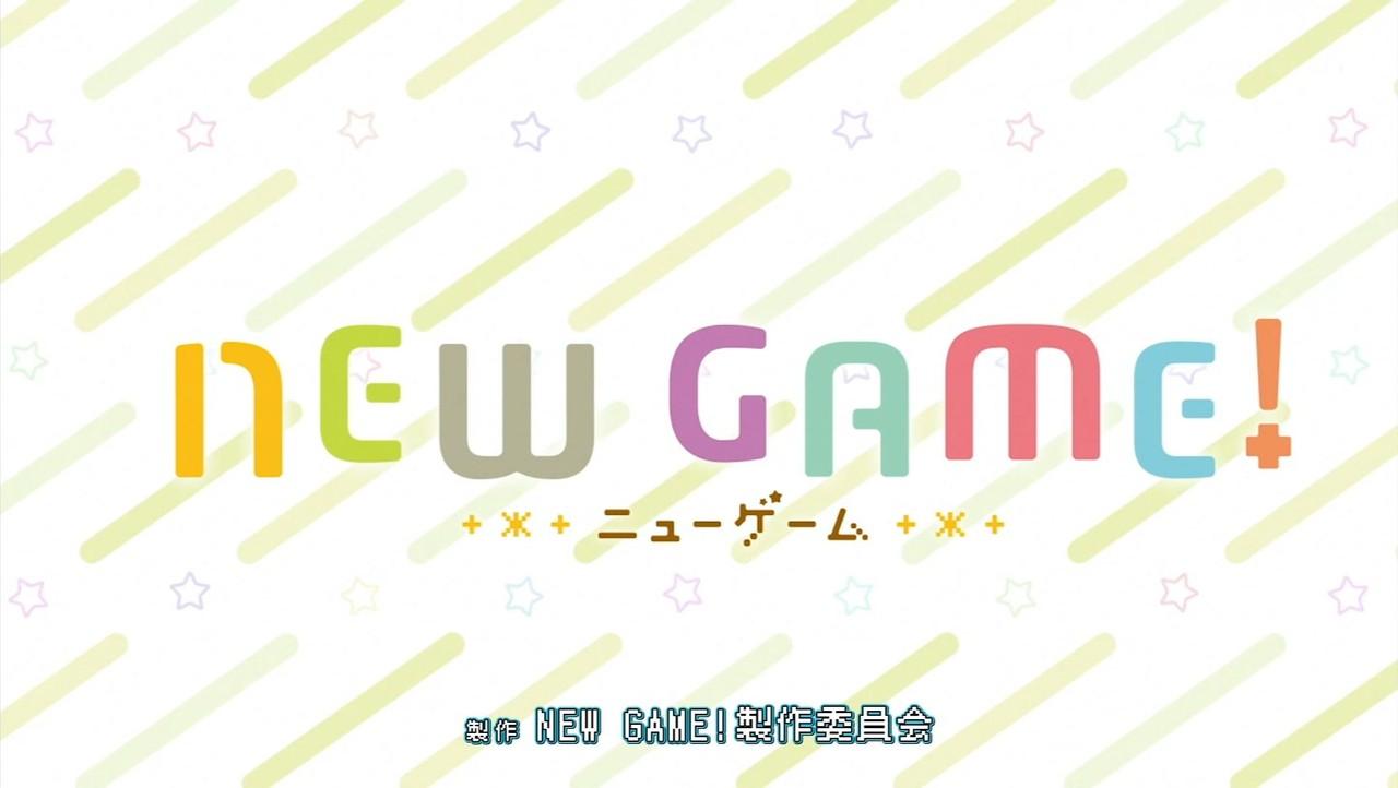 http://livedoor.4.blogimg.jp/anico_bin/imgs/0/8/08611e80.jpg