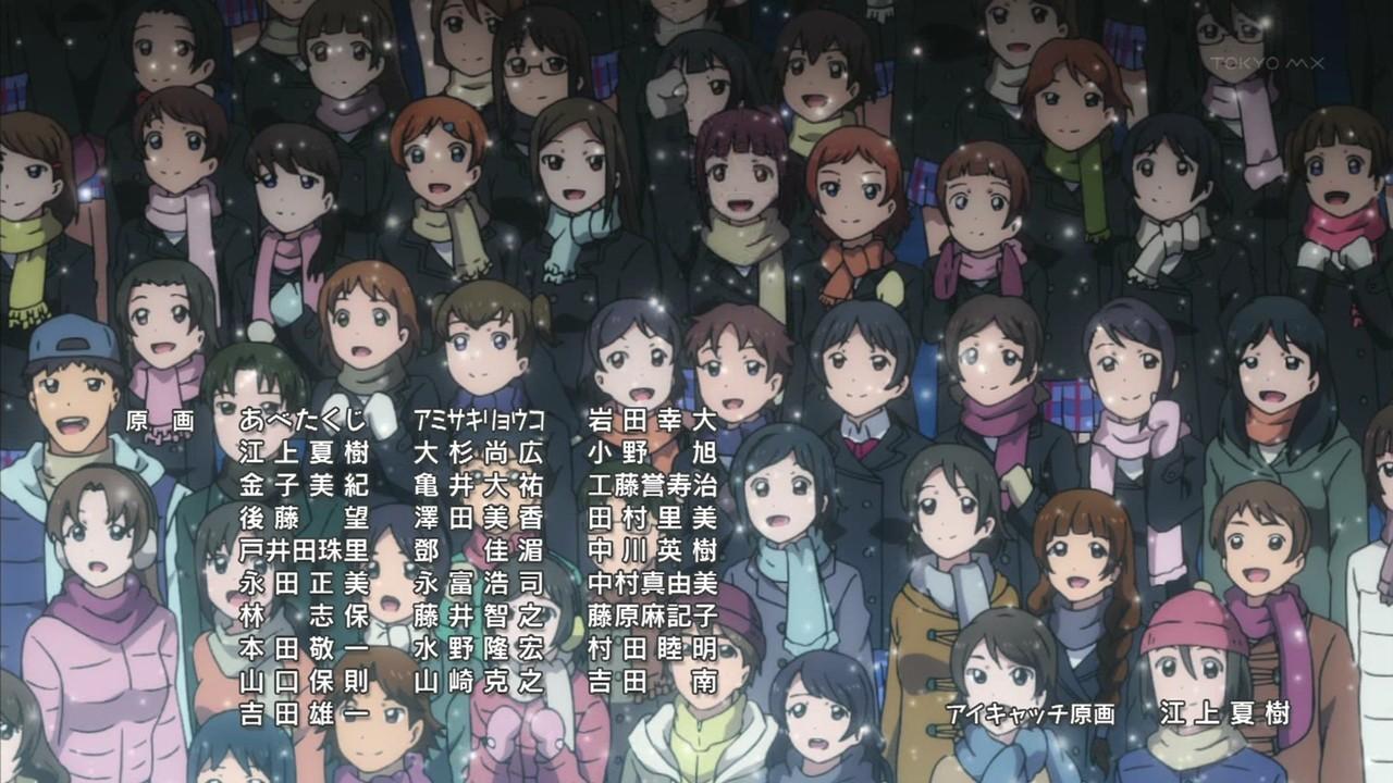 【pixiv】二次小説スレpart43【novel】 ->画像>33枚