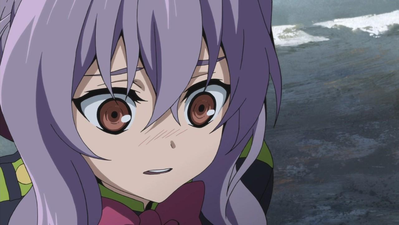 【終わりのセラフ】柊シノアちゃんはZカップ可愛い7 [無断転載禁止]©2ch.netYouTube動画>1本 ->画像>142枚