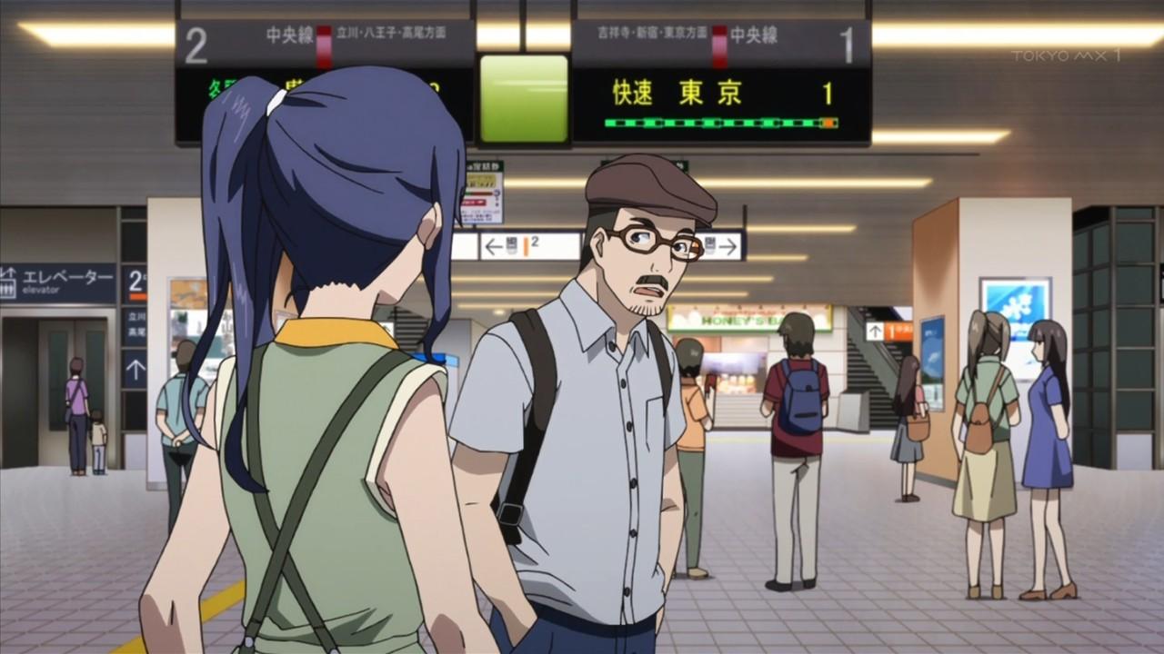http://livedoor.4.blogimg.jp/anico_bin/imgs/4/1/41f8b91e.jpg