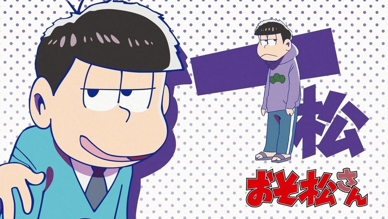 出典livedoor.4.blogimg.jp
