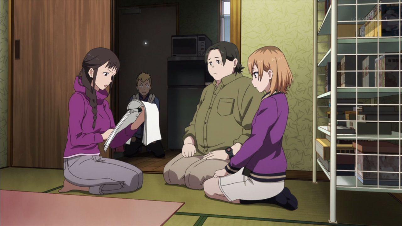 http://livedoor.4.blogimg.jp/anico_bin/imgs/b/9/b9ab3802.jpg