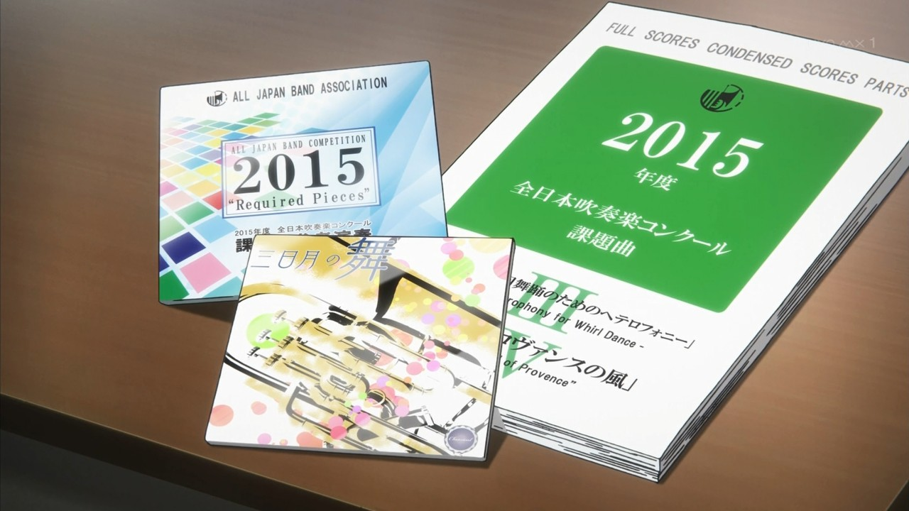 http://livedoor.4.blogimg.jp/anico_bin/imgs/c/f/cf8fb607.jpg