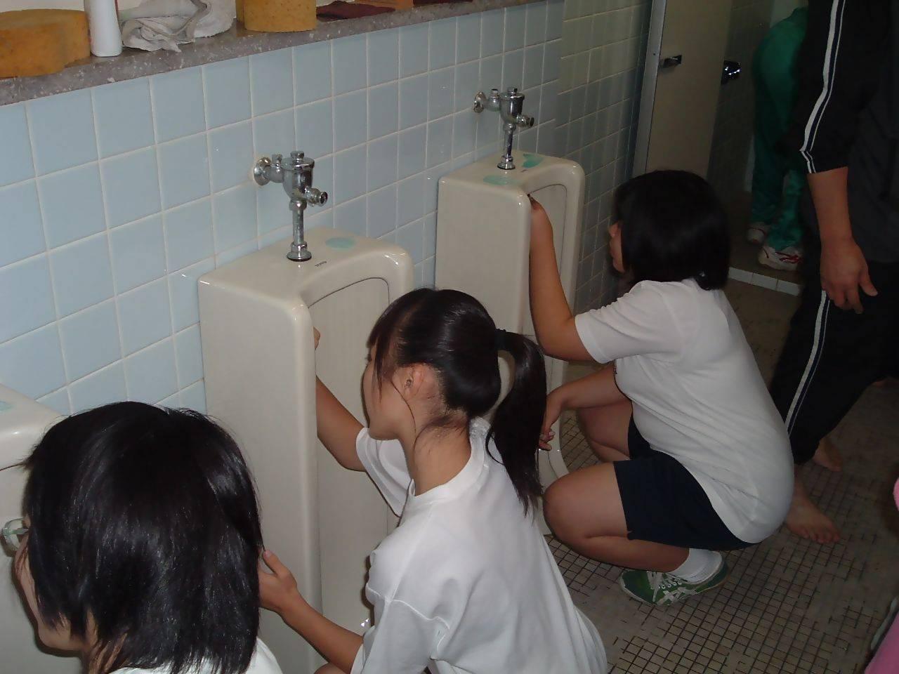 女子小学生がエロいやばいYouTube動画>8本 ->画像>312枚
