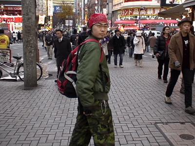 http://livedoor.4.blogimg.jp/dqnplus/imgs/a/9/a912a91c.jpg