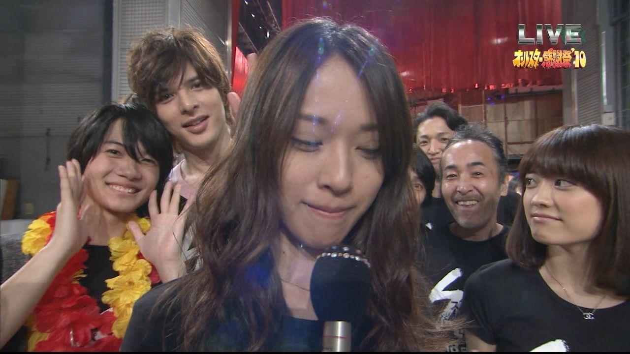 【ショタ】少年愛・ショタコン Part35YouTube動画>6本 ->画像>183枚