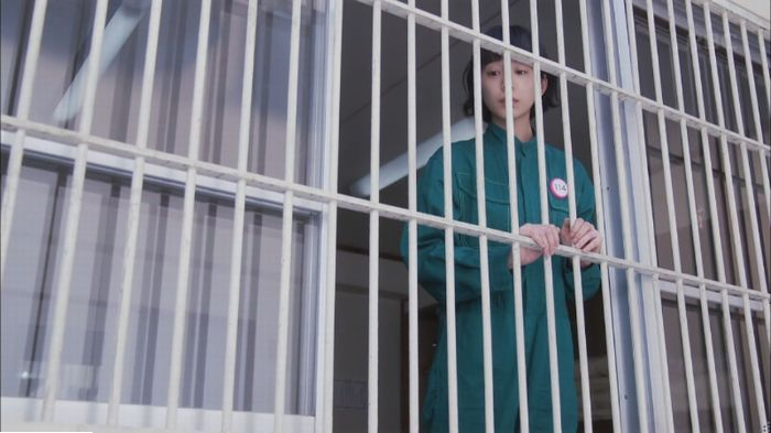 監獄のお姫さま 8話のキャプ231