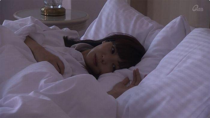 奪い愛 6話のキャプ106