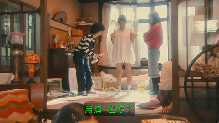 海月姫7話のキャプ274