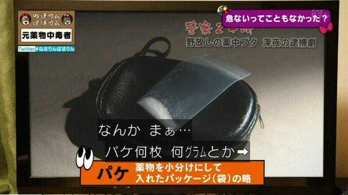 ねほりんぱほりんのキャプ239