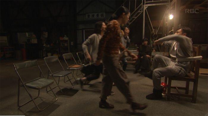 監獄のお姫さま 3話のキャプ394