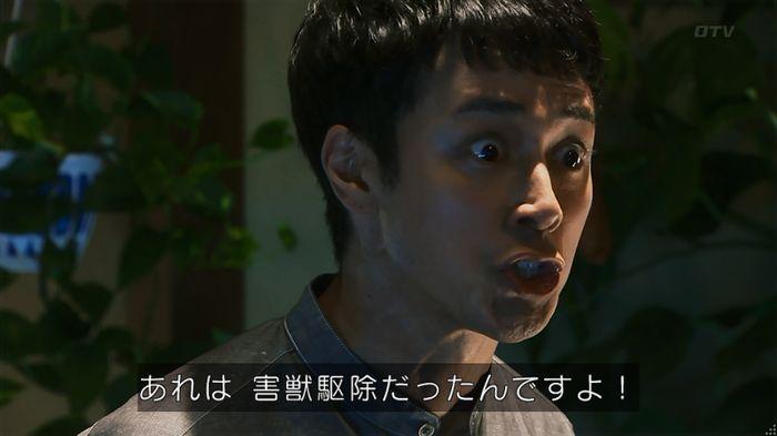 7話のキャプ796