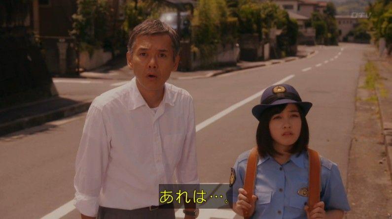 いきもの係 4話のキャプ637