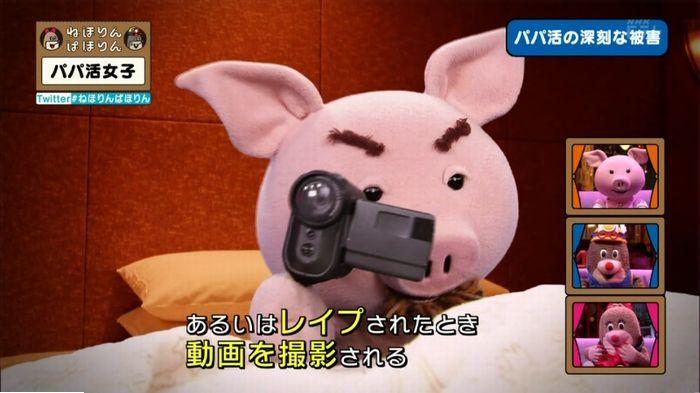 ねほりんぱほりんのキャプ320