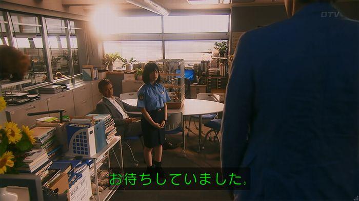 いきもの係 5話のキャプ646