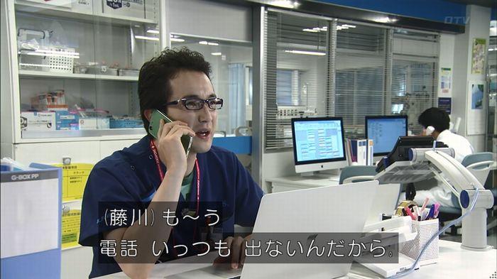 コード・ブルー4話のキャプ9