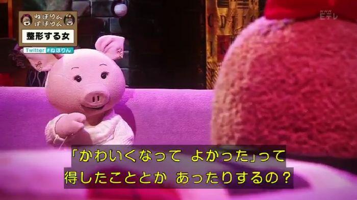 ねほりんぱほりんのキャプ461