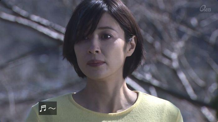 奪い愛 最終回のキャプ746