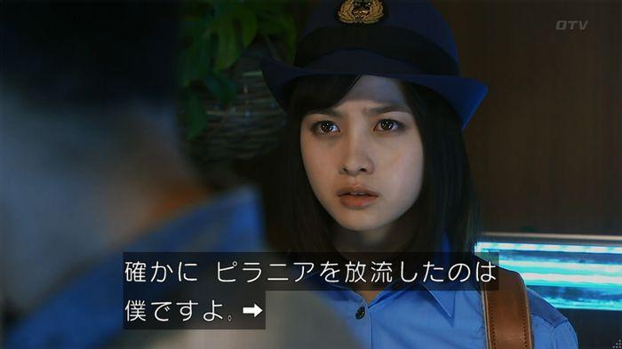 7話のキャプ772