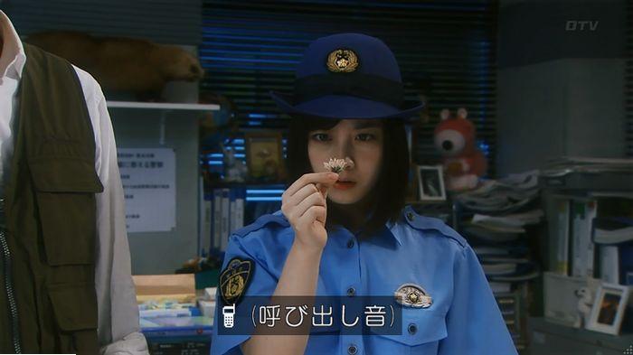 警視庁いきもの係 最終話のキャプ445