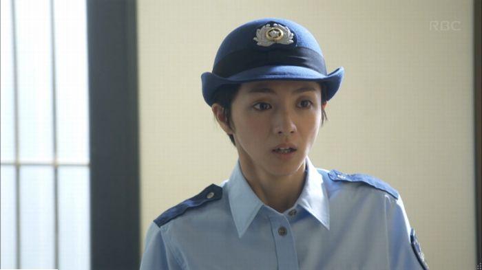 監獄のお姫さま 9話のキャプ184