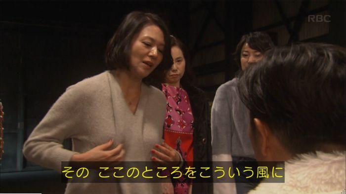 監獄のお姫さま 2話のキャプ200