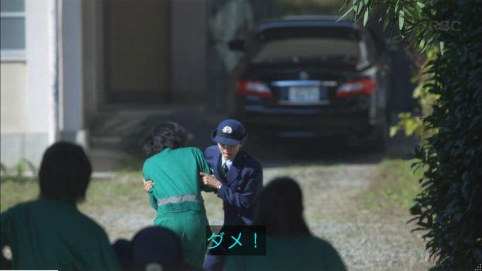 監獄のお姫さま 5話のキャプ662